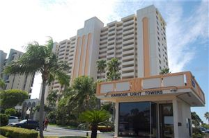 Main image for 1270 GULF BOULEVARD #1503, CLEARWATER,FL33767. Photo 1 of 36