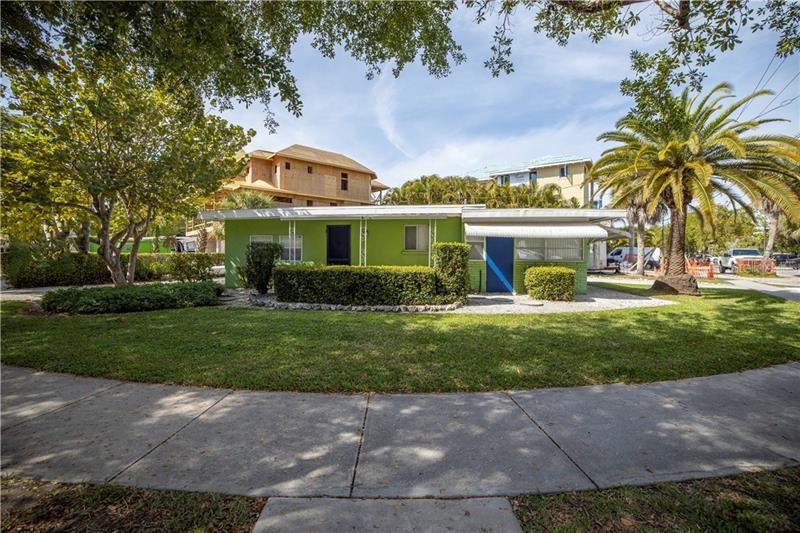 147 AVENIDA VENECCIA, Sarasota, FL 34242 - #: A4493475