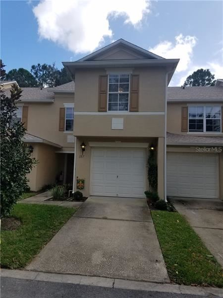 197 STERLING SPRINGS LANE, Altamonte Springs, FL 32714 - #: G5035475