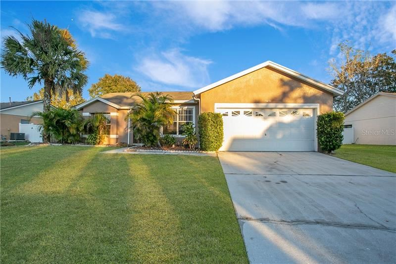 15430 GREATER GROVES BOULEVARD, Clermont, FL 34714 - #: O5914475