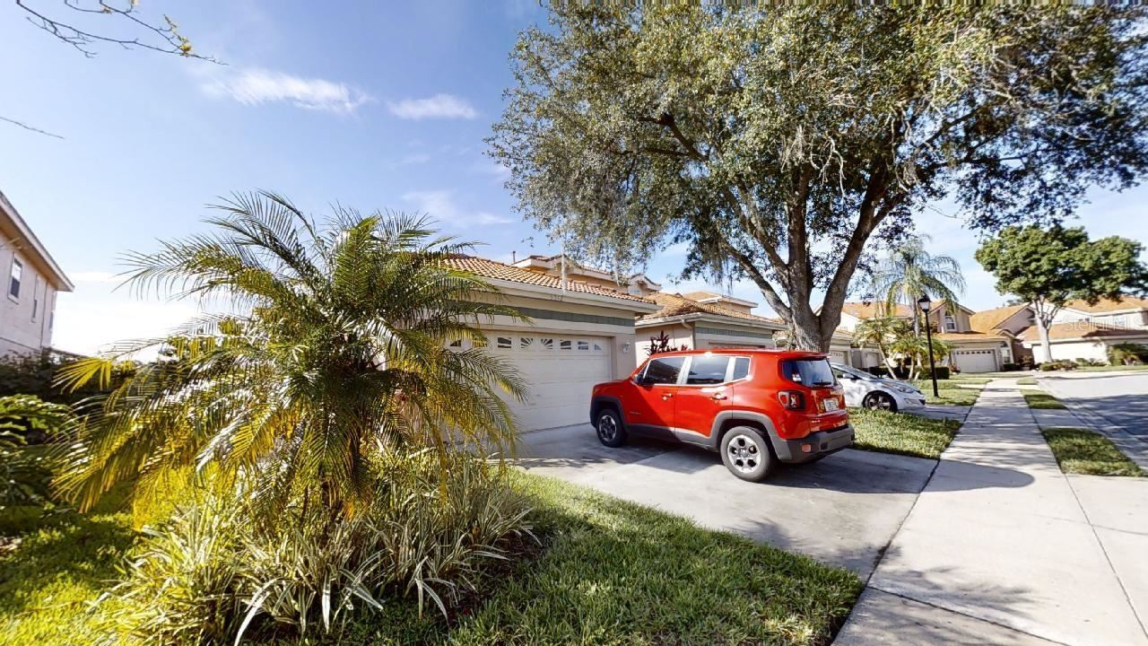 5012 WATERVISTA DRIVE, Orlando, FL 32821 - #: O5960475