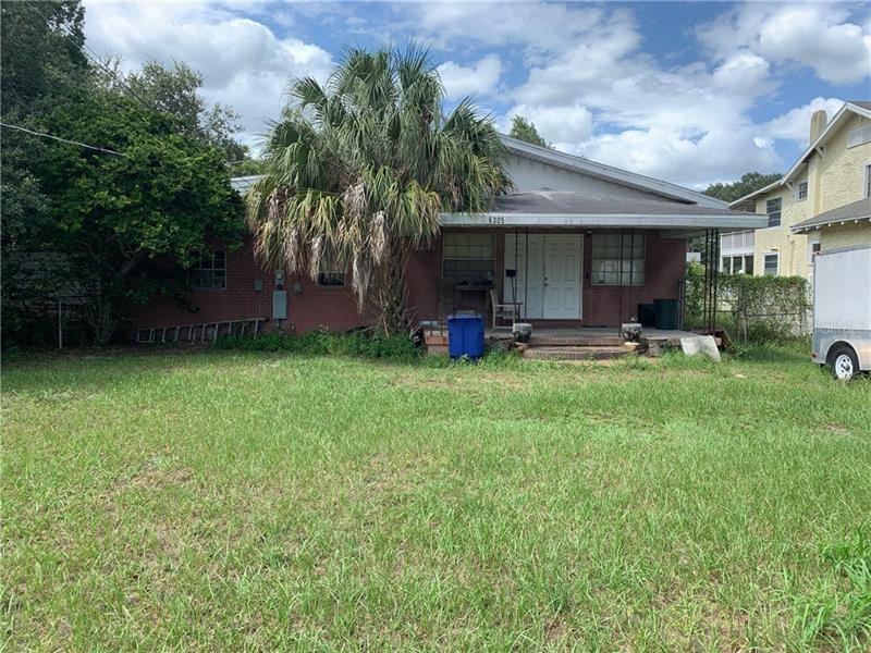 6305 INTERBAY BOULEVARD, Tampa, FL 33611 - #: T3200475