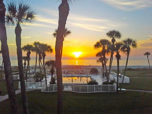 Photo of 700 GOLDEN BEACH BOULEVARD #227, VENICE, FL 34285 (MLS # N6117476)