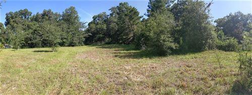 Photo of 9200 SW 34 PLACE, OCALA, FL 34481 (MLS # OM623476)