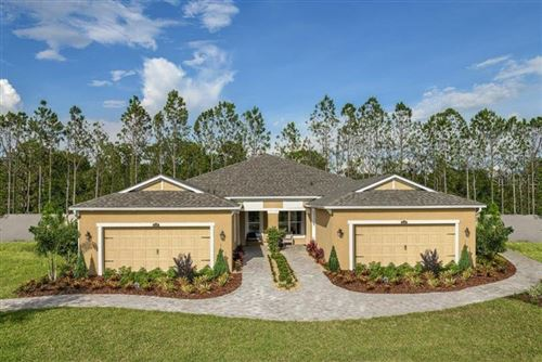 Main image for 11714 WROUGHT PINE LOOP #6, RIVERVIEW,FL33569. Photo 1 of 17