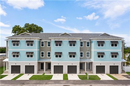 Photo of 1257 SAVONA DRIVE NE, ST PETERSBURG, FL 33702 (MLS # T3278476)