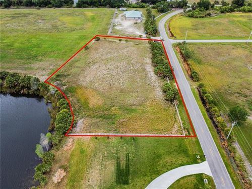 Main image for 3135 GULF CITY ROAD, RUSKIN,FL33570. Photo 1 of 25