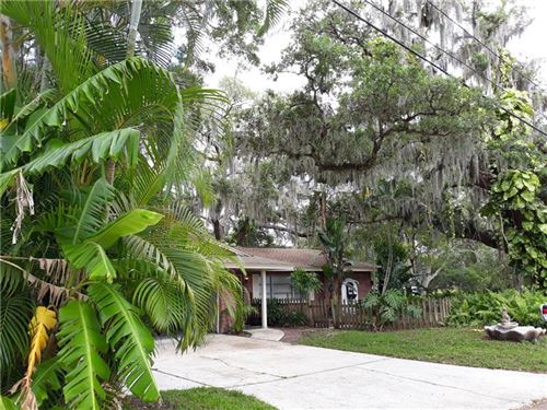 Photo of 607 S BAYVIEW AVENUE, CLEARWATER, FL 33759 (MLS # U8091476)