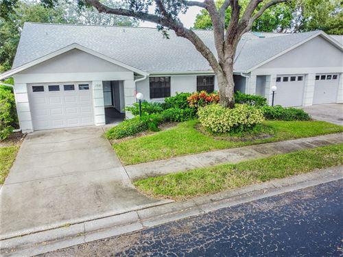 Photo of 1530 REBECCA LANE #401, DUNEDIN, FL 34698 (MLS # U8140476)