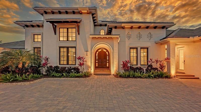 8486 LINDRICK LANE, Bradenton, FL 34202 - MLS#: A4498476