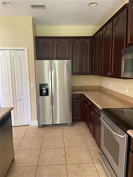 Photo of 5421 GEMGOLD COURT, WINDERMERE, FL 34786 (MLS # O5881476)