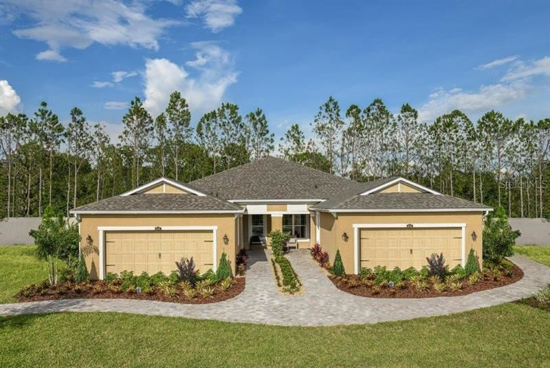 11714 WROUGHT PINE LOOP #6, Riverview, FL 33569 - #: T3269476