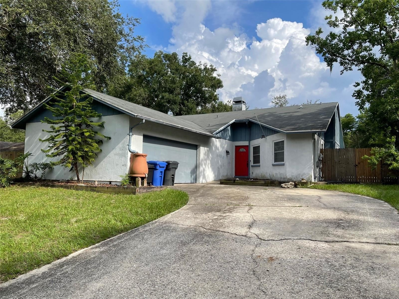 18406 STERLING SILVER CIRCLE, Lutz, FL 33549 - #: T3314476