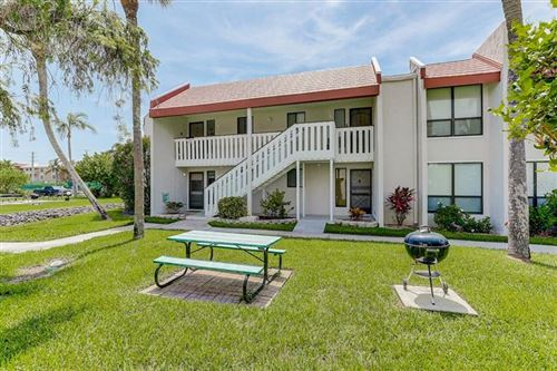 Photo of 1801 GULF DRIVE N #122, BRADENTON BEACH, FL 34217 (MLS # A4473477)
