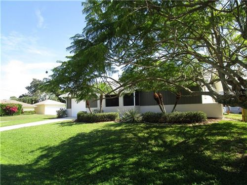 Main image for 431 MARLIN ROAD, VENICE, FL  34293. Photo 1 of 38