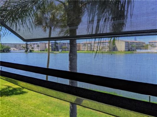 Photo of 3366 LAKE BAYSHORE DRIVE #P216, BRADENTON, FL 34205 (MLS # A4493477)