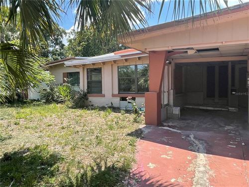 Photo of 530 SAN JUAN BOULEVARD, ORLANDO, FL 32807 (MLS # O5941477)