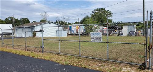Photo of 7277 SE MARICAMP RD. #1, OCALA, FL 34472 (MLS # OM622477)