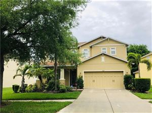 Main image for 7217 BRIDGEVIEW DRIVE, WESLEY CHAPEL,FL33545. Photo 1 of 40