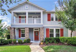 Main image for 5015 SAGECREST DRIVE, LITHIA,FL33547. Photo 1 of 24