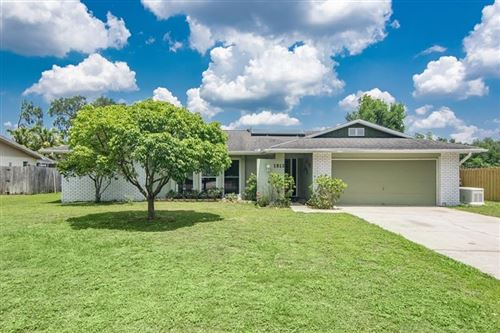Main image for 1912 DOVE FIELD PLACE, BRANDON, FL  33510. Photo 1 of 52