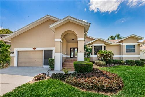 Main image for 1025 S POINTE ALEXIS DRIVE, TARPON SPRINGS,FL34689. Photo 1 of 39