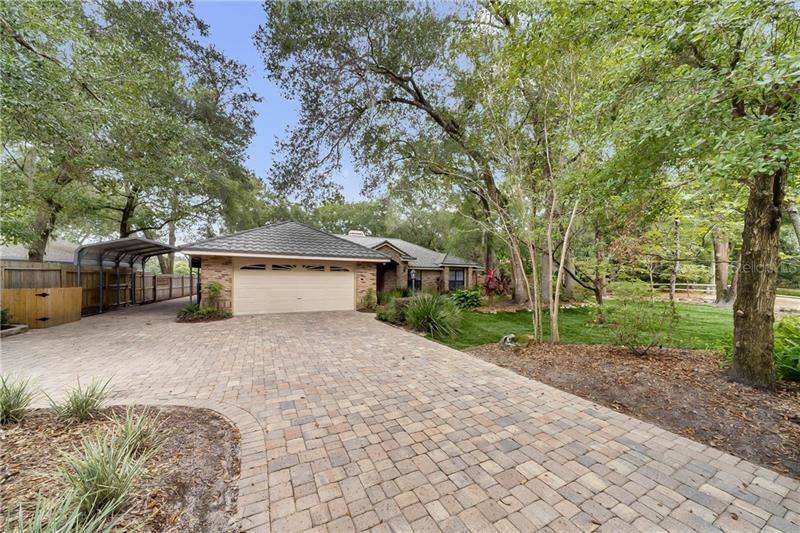 176 FRANKLIN ROAD, Lake Mary, FL 32746 - #: O5893477