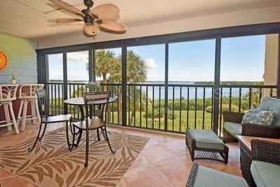 Photo of 1591 BEACH ROAD #305, ENGLEWOOD, FL 34223 (MLS # O5942477)