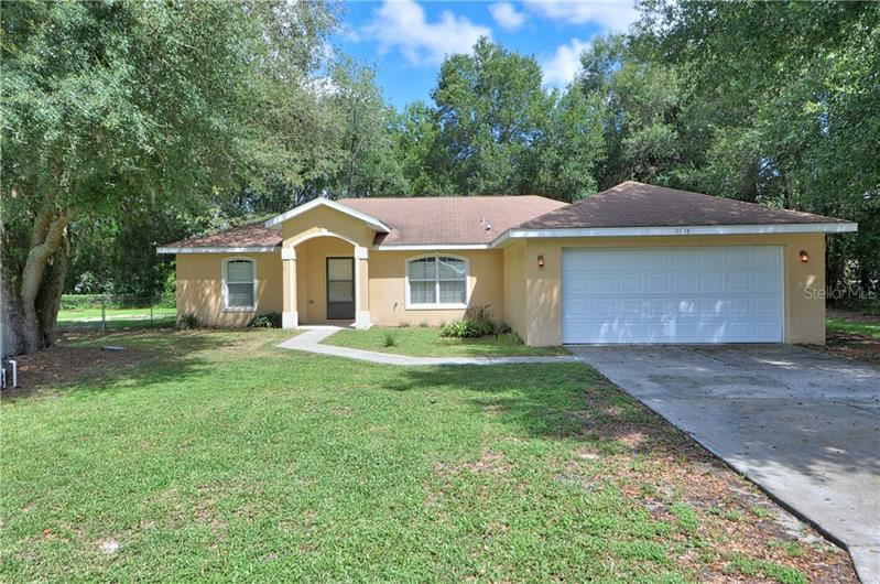 9345 SE 163RD LANE, Summerfield, FL 34491 - MLS#: OM608477