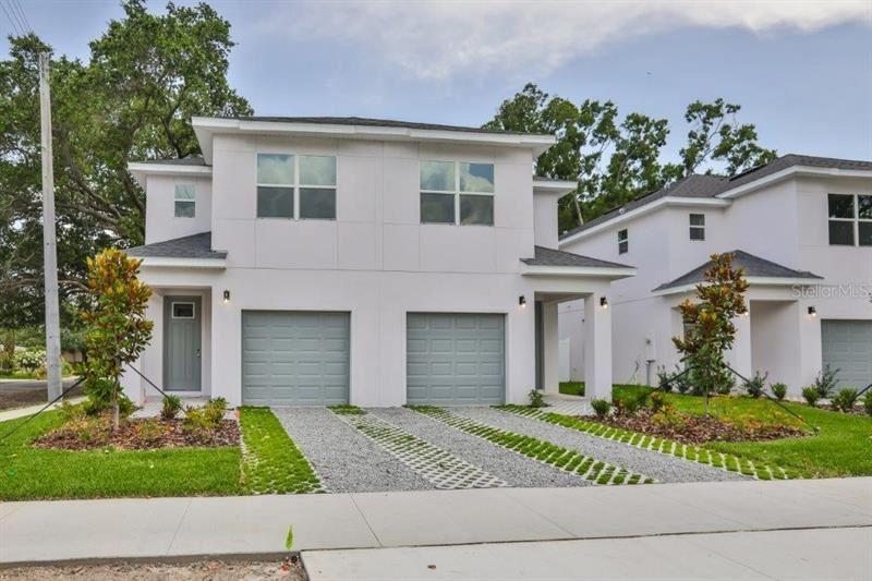 4402 W GRAY STREET #2, Tampa, FL 33609 - #: T3249477