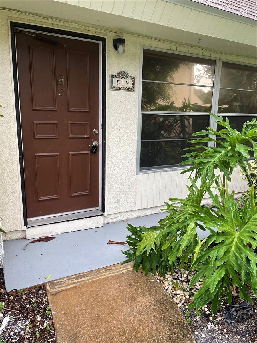 Photo of 519 SUTTON PLACE, LONGBOAT KEY, FL 34228 (MLS # T3321477)