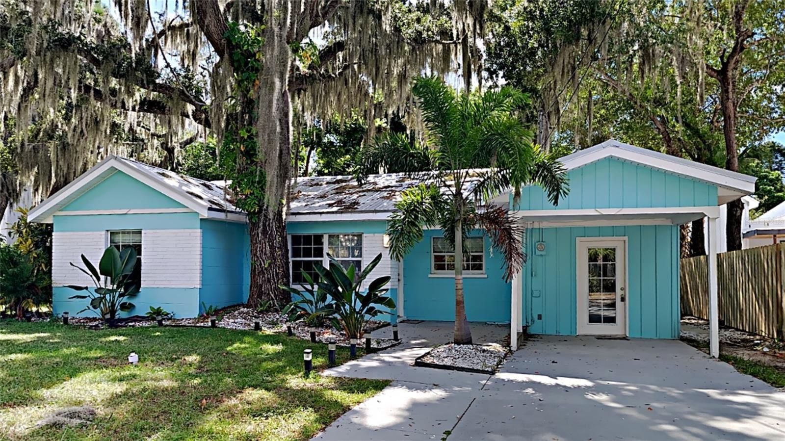 710 40TH STREET, Sarasota, FL 34234 - #: T3336477