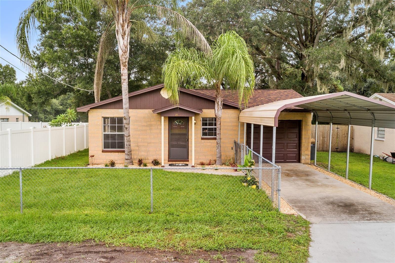 1920 MAY STREET, Brandon, FL 33510 - #: U8136477