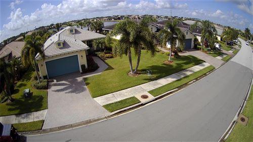 Photo of 5117 TIDEWATER PRESERVE BOULEVARD, BRADENTON, FL 34208 (MLS # A4515478)
