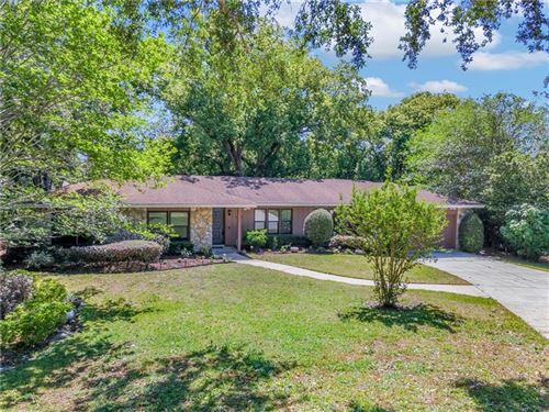 Photo of 464 POINTER PLACE, WINTER PARK, FL 32789 (MLS # O5937478)