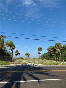 Photo of 34 GULF BOULEVARD, INDIAN ROCKS BEACH, FL 33785 (MLS # T3198478)