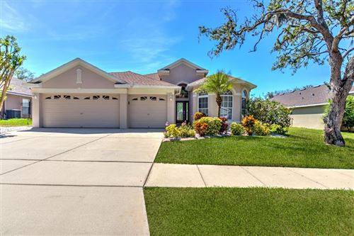 Photo of 11125 BRIDGECREEK DRIVE, RIVERVIEW, FL 33569 (MLS # T3235478)