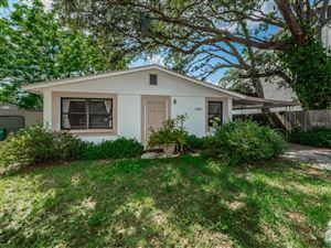 Photo of 1988 CAROLINA AVENUE, TARPON SPRINGS, FL 34689 (MLS # U8044478)