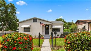 Main image for 2450 37TH AVENUE N, ST PETERSBURG, FL  33713. Photo 1 of 23