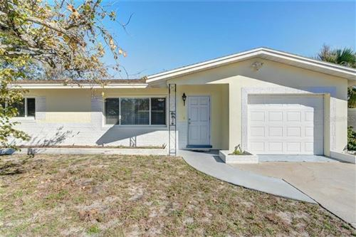 Photo of 8697 112TH WAY, SEMINOLE, FL 33772 (MLS # U8112478)
