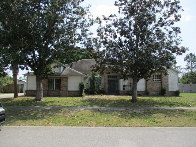 140 ESTATES CIRCLE, Lake Mary, FL 32746 - #: O5837478