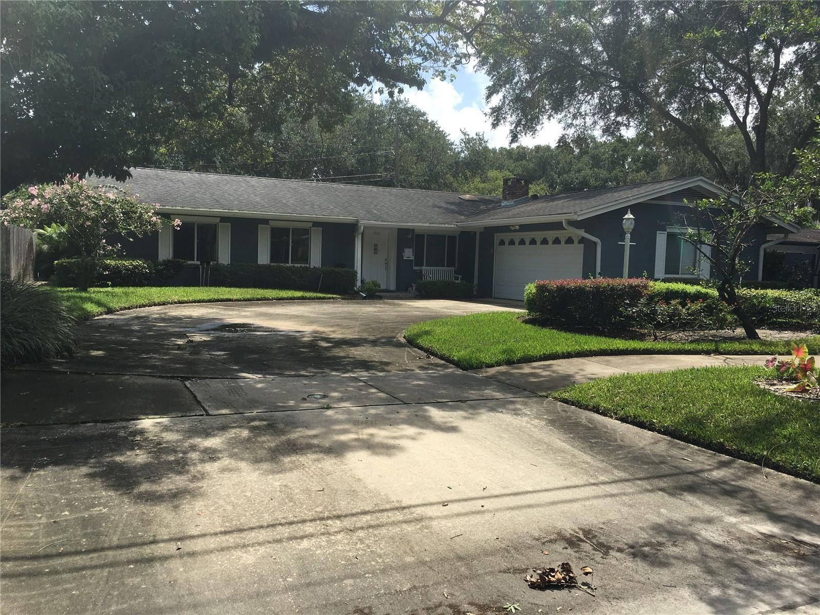 1505 BELMONT DRIVE, Orlando, FL 32806 - #: O5971478