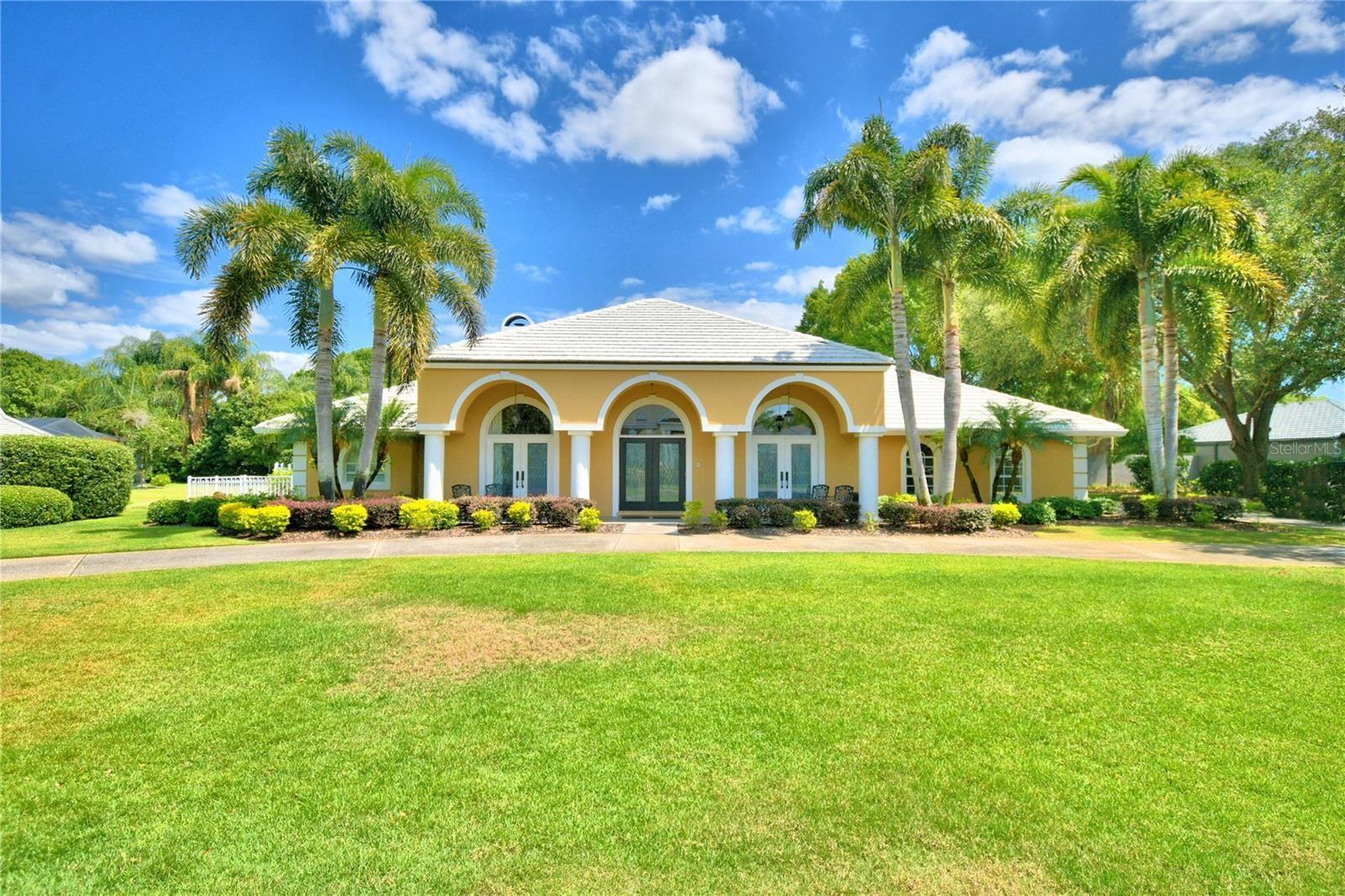 2514 PARTRIDGE DRIVE, Winter Haven, FL 33884 - #: P4915478