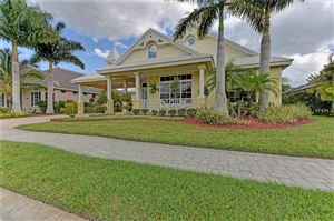 Photo of 541 FORE DRIVE, BRADENTON, FL 34208 (MLS # A4201479)