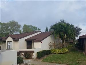 Photo of 5924 36TH AVENUE CIRCLE W, BRADENTON, FL 34209 (MLS # A4431479)