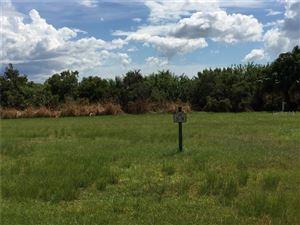 Photo of 9266 MCDANIEL LANE, SARASOTA, FL 34240 (MLS # A4445479)