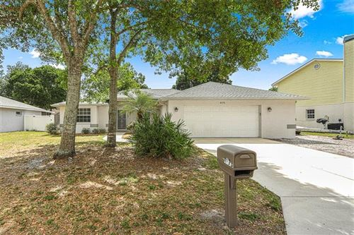 Photo of 4173 PARRY DRIVE, SARASOTA, FL 34241 (MLS # A4464479)