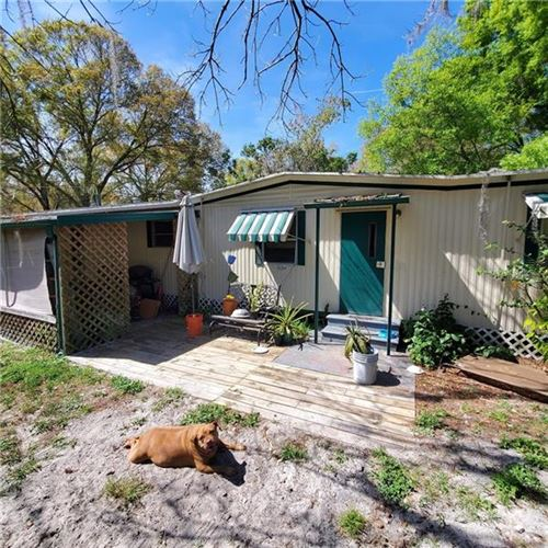 Main image for 18204 MISSOULA COURT, LUTZ, FL  33548. Photo 1 of 5