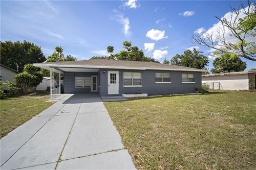 Photo of 6428 WELLESLEY DRIVE, BRADENTON, FL 34207 (MLS # O5846479)