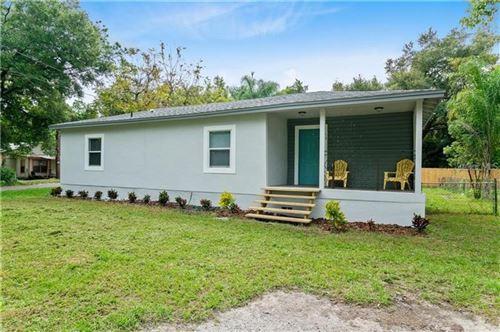 Photo of 140 LYLE STREET, OCOEE, FL 34761 (MLS # O5930479)